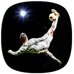 football wallpaper Icon