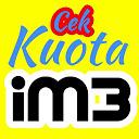 Cara Cek Kuota IM3 / Indosat APK