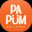 Papum Delivery Teste Agora seu Novo APP - Delivery icon