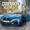 Car Parking Multiplayer icon