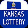 com.leisureapps.lottery.unitedstates.kansas