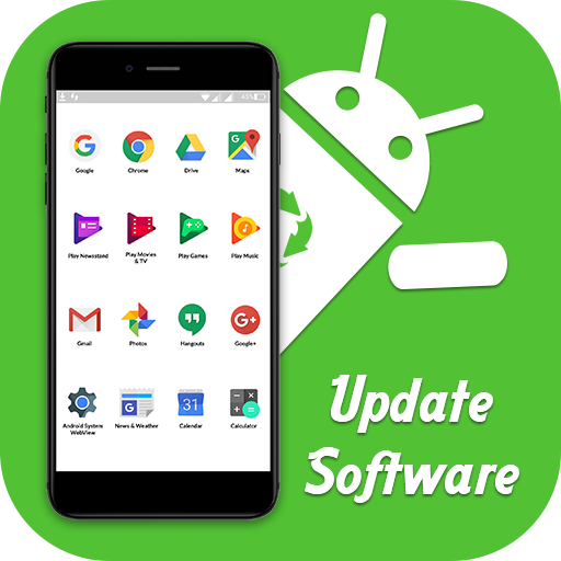 Update Software for Android Mobile 1 2 + (AdFree) APK for