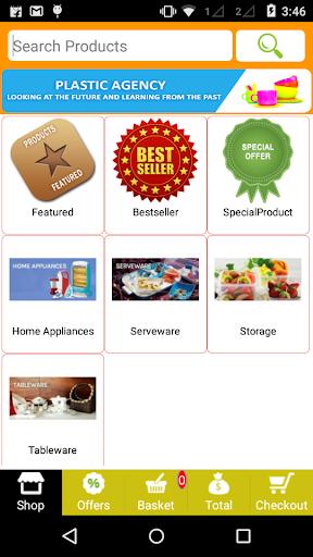 Palstore|玩購物App免費|玩APPs