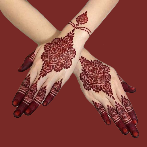 Bridal Mehndi Designs Latest 2020 Aplikasi Di Google Play