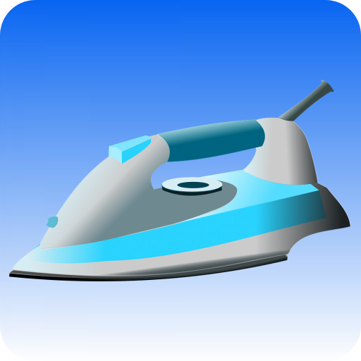 How To Iron Android APK Download Free By CoolFreeApps