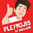 Pleymojis file APK for Gaming PC/PS3/PS4 Smart TV