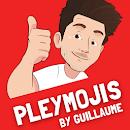 Pleymojis file APK Free for PC, smart TV Download