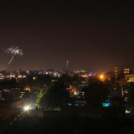 by Sambit Bandyopadhyay - Public Holidays July 4th (  )
