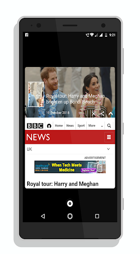 Download World news all around the world - top news android MOD APK 2