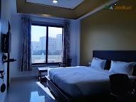 Jeenmount Hotel And Resort photo 3