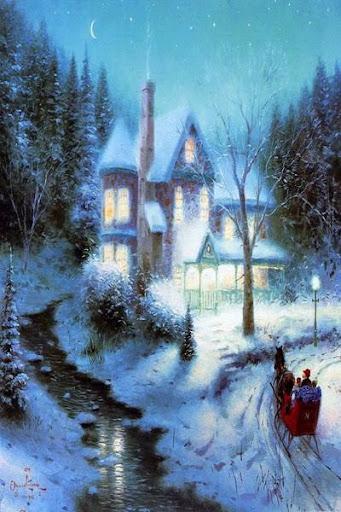 Fairytale Live Free Wallpaper2