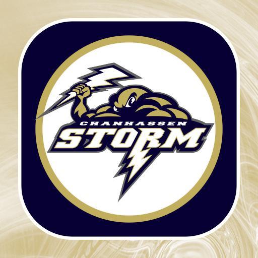 The Storm App
