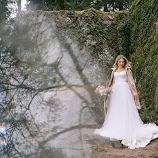 Wedding photographer Anastasiya Melnikovich (Melnikovich-A). Photo of 15.11.2018