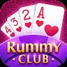 com.rummyclub.app