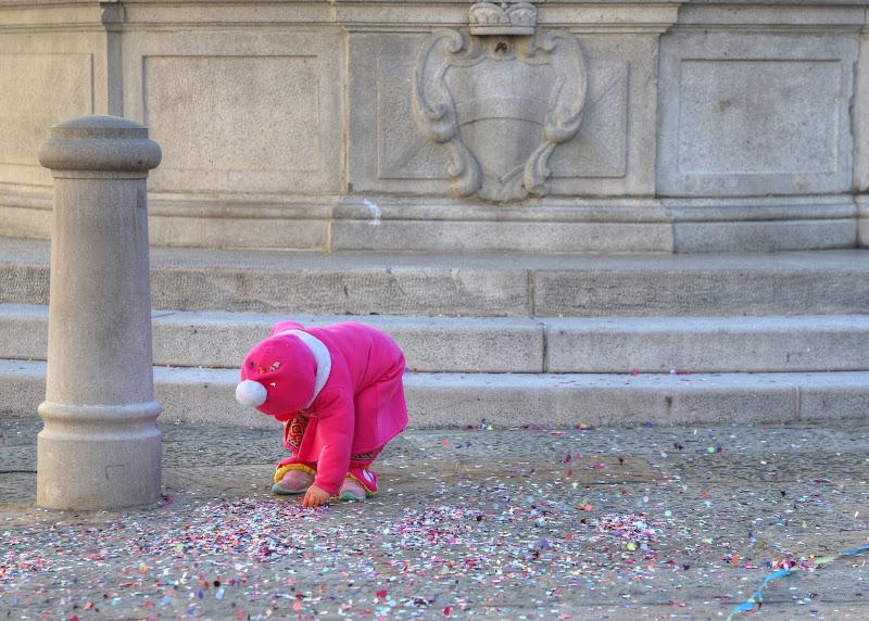 Alla ricerca del rosa di bepi1969