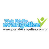 Web Radio Evangelize