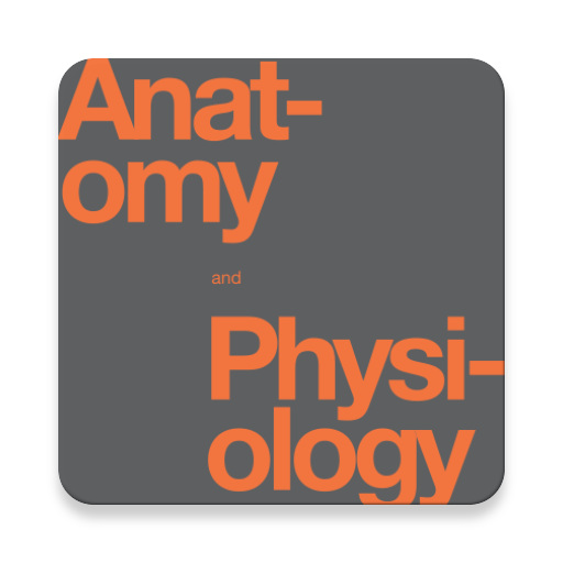 Anatomy & Physiology Textbook , MCQ & Test Bank - Apps on Google ...