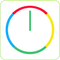 Color Wheel - Crazy Wheel icon