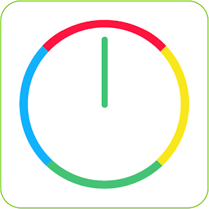 Color Wheel – Crazy Wheel for PC and MAC