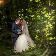 Wedding photographer Dmitriy Bunin (fotodi). Photo of 07.01.2015