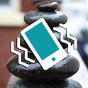 Vibrate Relax icon
