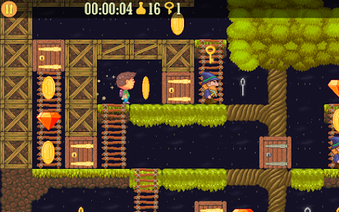Jack Adventures Apk Download For Android 2