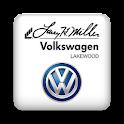 LHM Lakewood VW icon