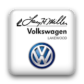 LHM Lakewood VW