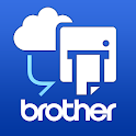 Brother Mobile Transfer Express icon