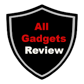 All Gadgets Review