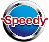 Logo SPEEDY FRANCE SAS