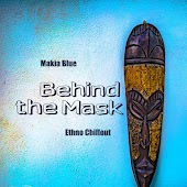 Behind the Mask (Ethno Chillout)