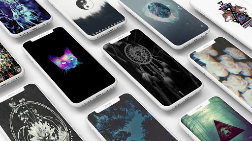 Indie Wallpapers 1.1 screenshots 1