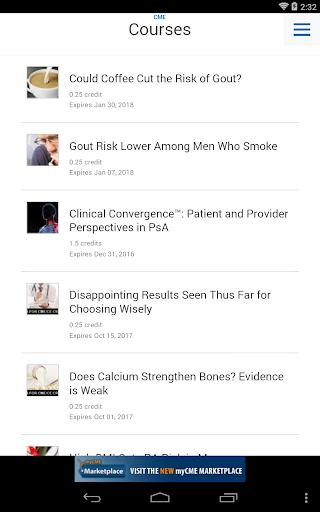 玩免費醫療APP|下載Rheumatology Advisor app不用錢|硬是要APP