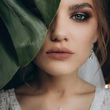 Свадебный фотограф Nazarii Slysarchuk (photofanatix). Фотография от 20.09.2019