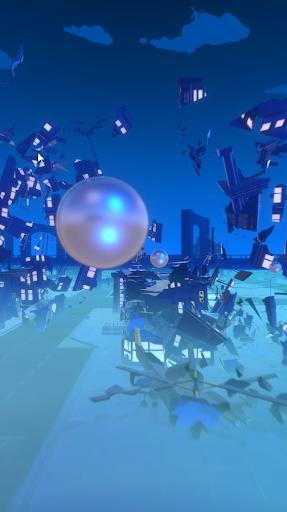 TownHit 0.4 screenshots 6