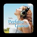 Rádio Perfeito Louvor icon
