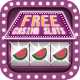 Download Free Casino Slots For PC Windows and Mac