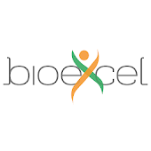 BioExcel VR (Unreleased)