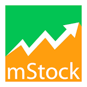 Indian Stock Market Live