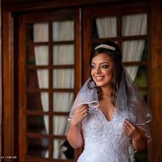 Wedding photographer Daniel Festa (dffotografias). Photo of 22.10.2018