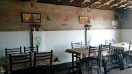 Krishnai Veg Non Veg Restaurant photo 15