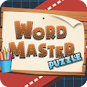 Best Word Puzzle  - Word Search, Connect Letters icon