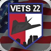 Vets 22 Extreme Virtual Reality