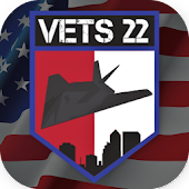 Vets 22 Extreme Virtual Reality