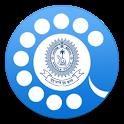 Dial A Cop - Kerala Police icon