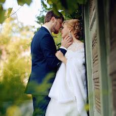 Wedding photographer Dmitriy Timchenko (DimT). Photo of 11.02.2016