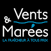 Poissonnerie Vents & Marées APK