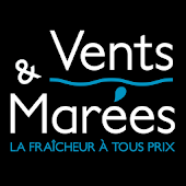 Poissonnerie Vents & Marées