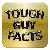 Tough Guy Facts (OLD)